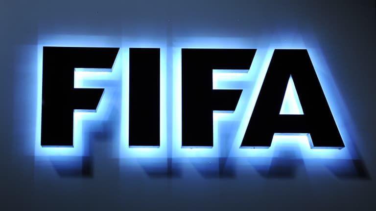 Fifa Fifa Club World Cup Fifa Com Club World Cup Fifa Fifa Website