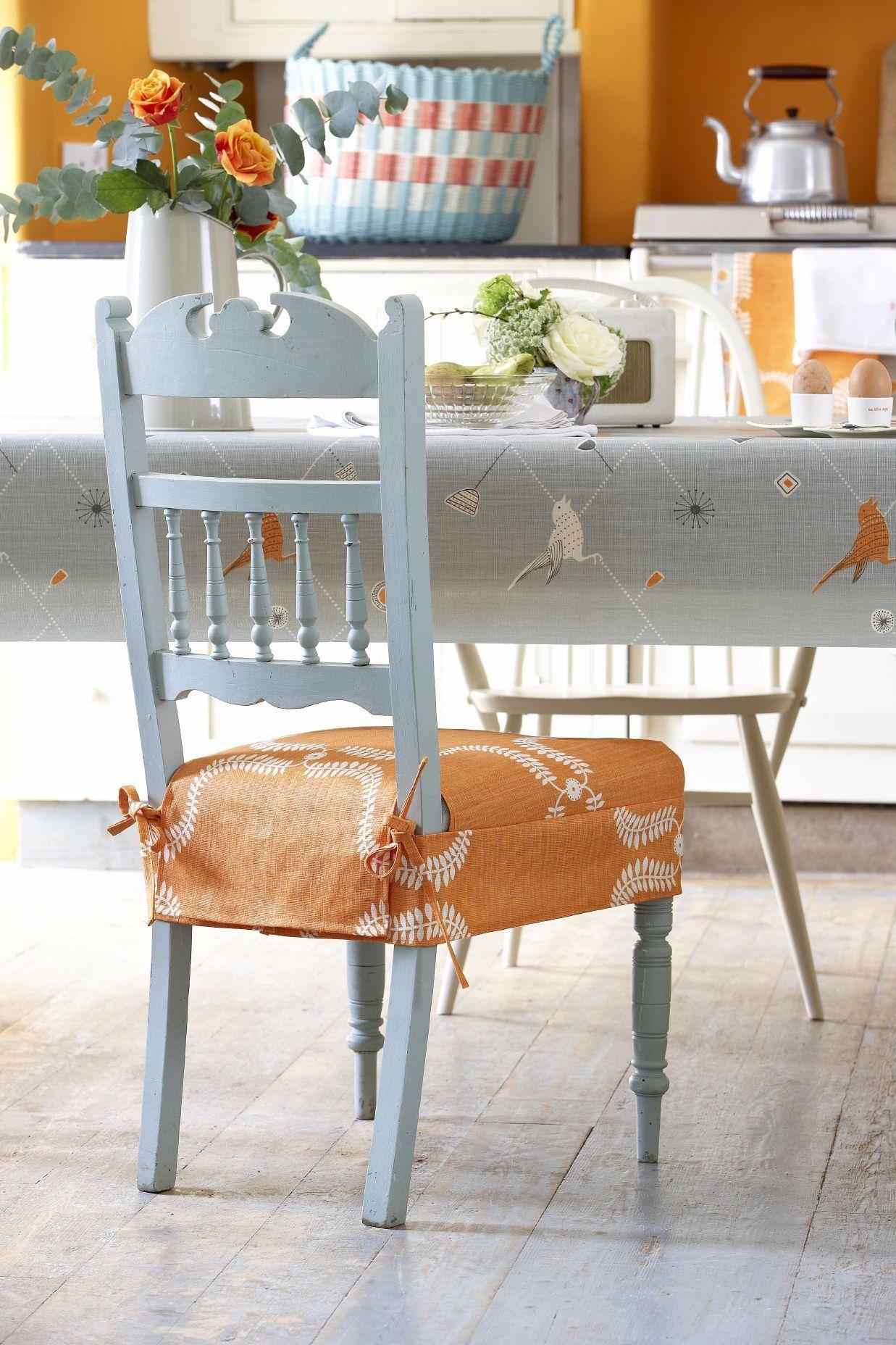 chair covers the range evergreen revolving slipcovers fabrics from new vanessa arbuthnott vintage swedish