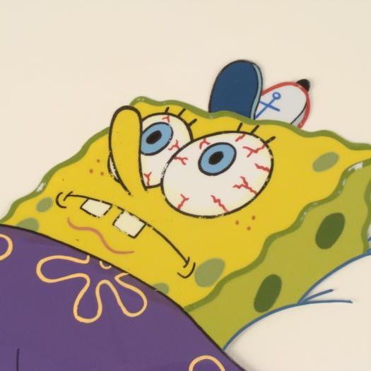 You Can't Fall Asleep - Muddlex | Sleep cartoon. Cant sleep funny. Sleep funny