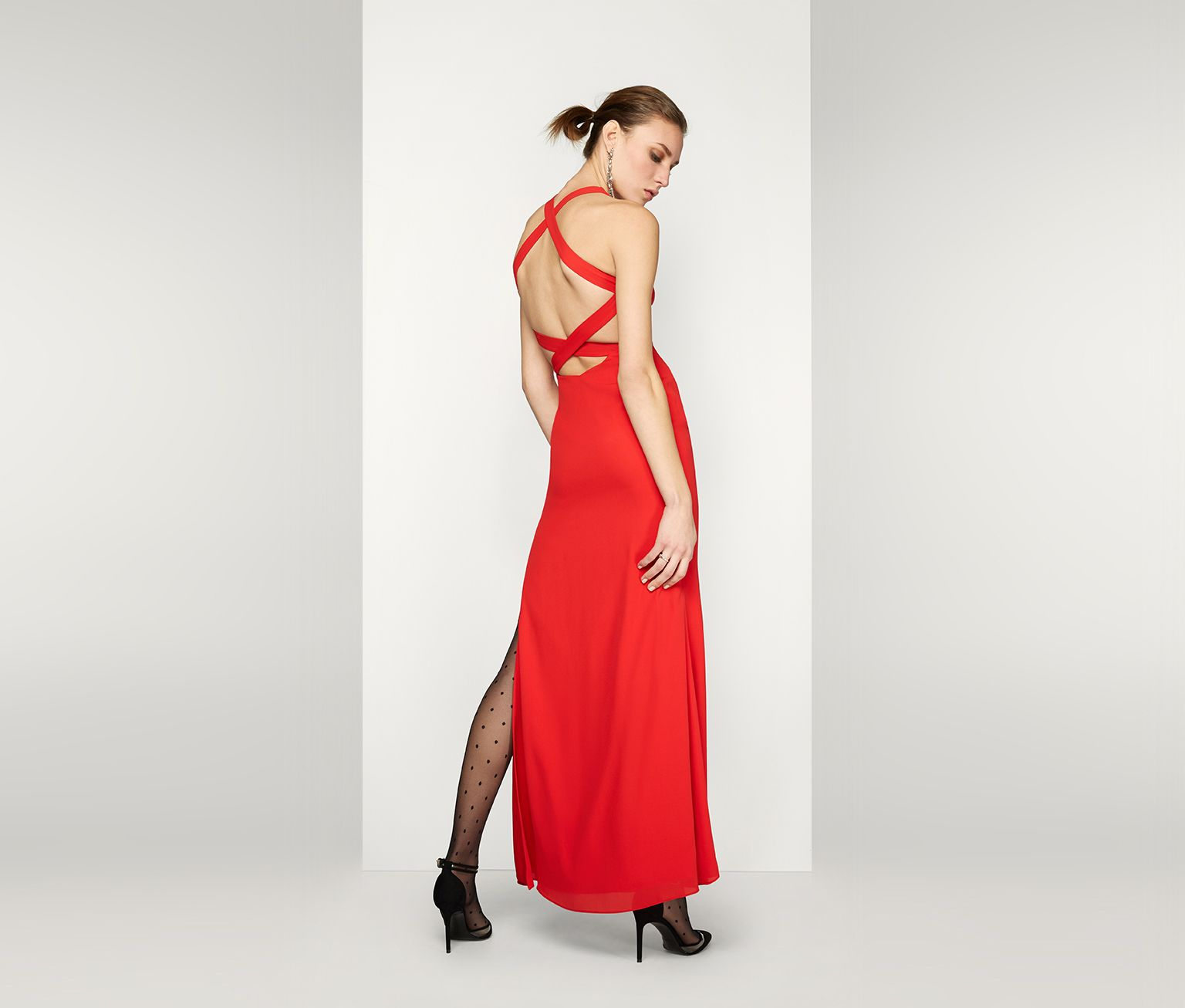 The axis pinterest stretch satin dresses dresses and satin