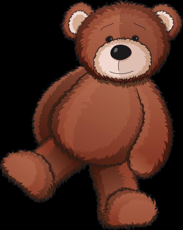 TUBES NOUNOURS Dessin ours en peluche, Ourson dessin
