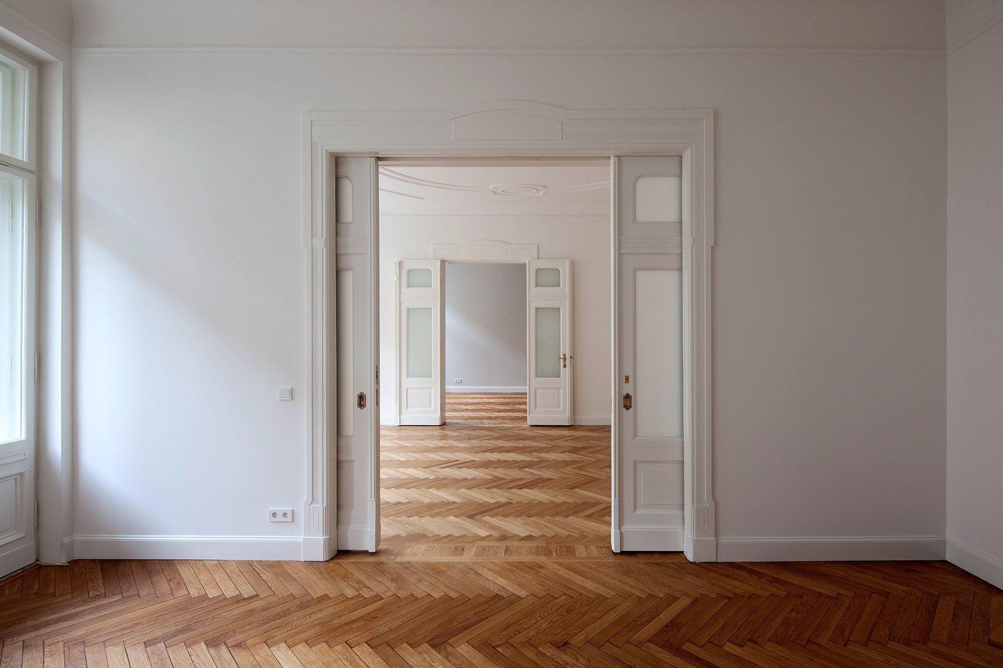 Altbauwohnung Berlin altbauwohnung berlin moabit rooms interiors