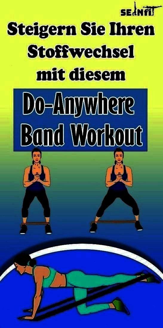 #typemetabolism #undincrease #makemethis #doanywhere #metabolism #gesundheit #beginners #exercises #...