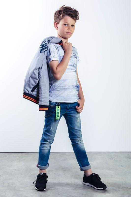 Retour9spring17 Kids Style Pinterest Boy Fashion And Babies