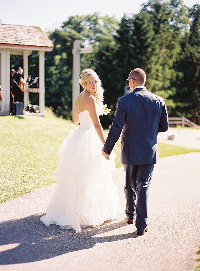 Lindsey-Jared-Wedding-Photos_471.jpg