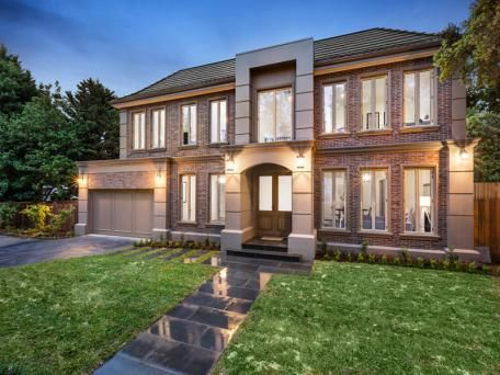 326 Union Road Balwyn Vic 3103 - House for Sale #121253270 - realestate.com.au