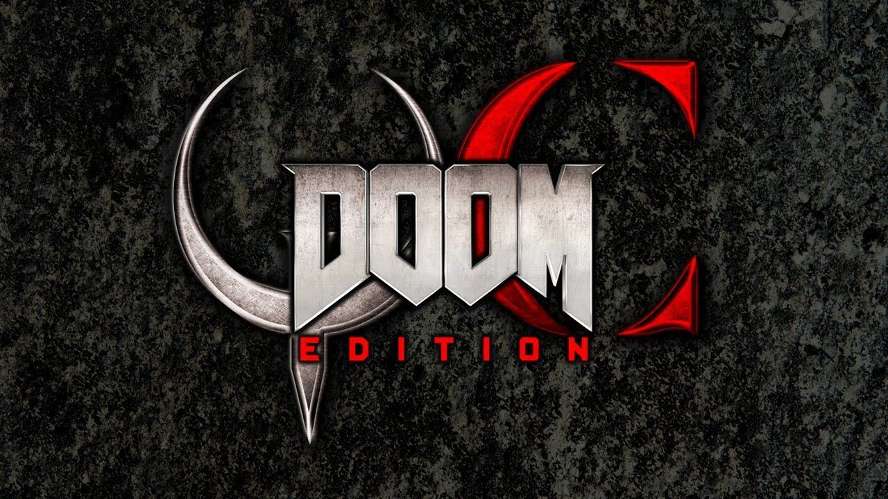 Quake Champions: Doom Edition (QC:DE) Soundtrack | Full Soundtracks
