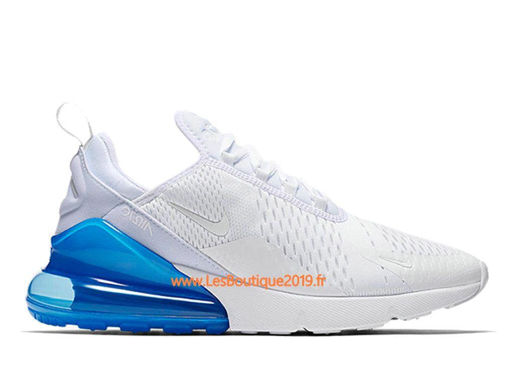 Épinglé par Moorsmatteo sur chaussure stylée en 2019 | Nike