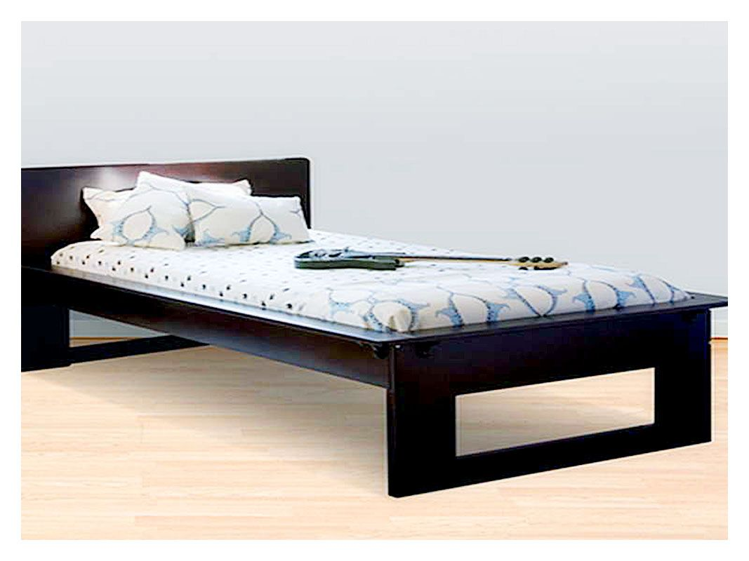 awesome ayres modern twin bed talk feel while we sleep certainly