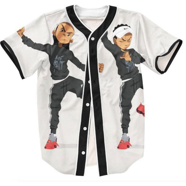 11 Baseball Jerseys (Urban Wear) ideas   baseball jerseys, urban ...