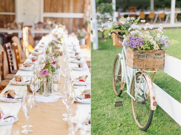 Modern barn wedding in new zealand modern barn wedding and weddings junglespirit Image collections