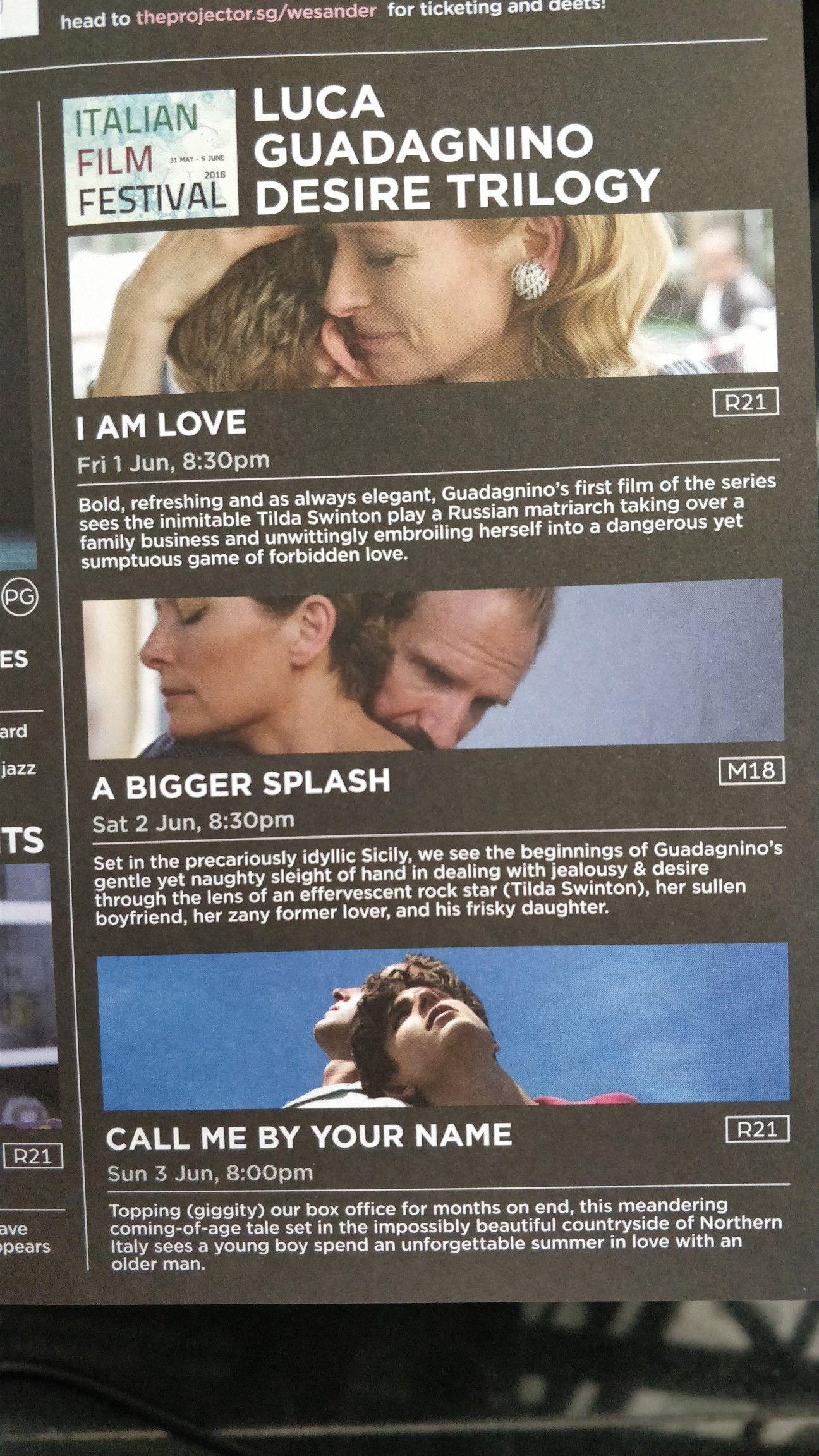 Pin By Sarvatmika On Movie List Movie List Matriarch Film