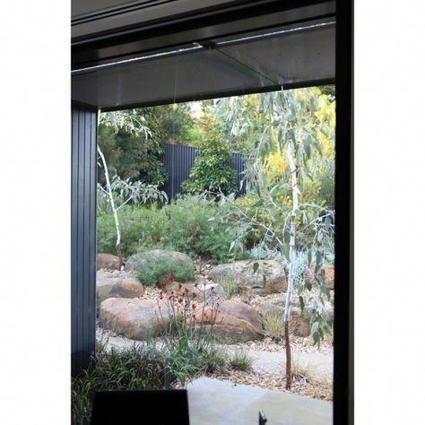 Organic Gardening Podcast #OrganicGardeningDvd Post ...