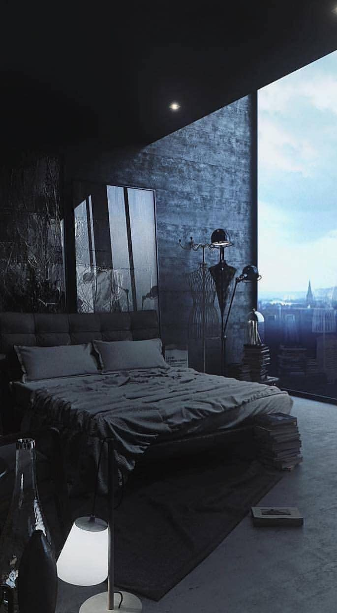 Photo of 40+ Free Bedroom Design You Need to Know About New 2021 – Page 19 of 37 – stunnerwoman. com