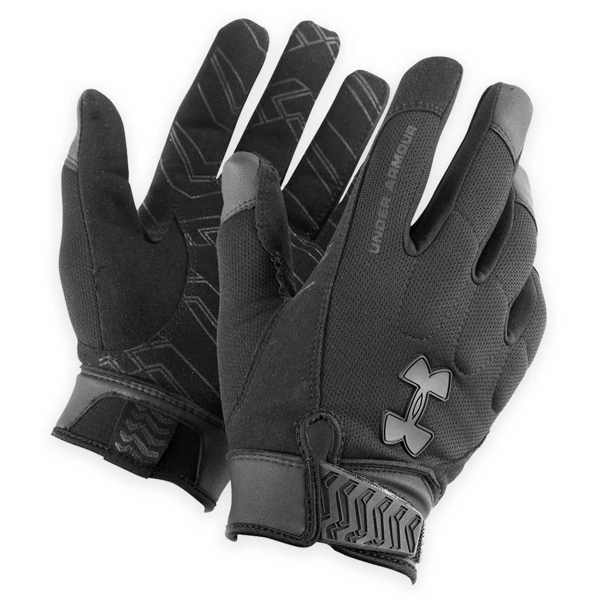 652190011 Tactical gloves, Tactical clothing, Police gear