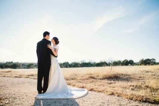 Grace Buchele Mineta Shared My Husband Japanese And I White American Met In College When He Studied Abroad Wedding Cute Couple Pictures Texas Weddings
