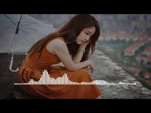 Tình Như Lá Bay Xa (Remix 2018) - DJ Keebin Remix | Music Video