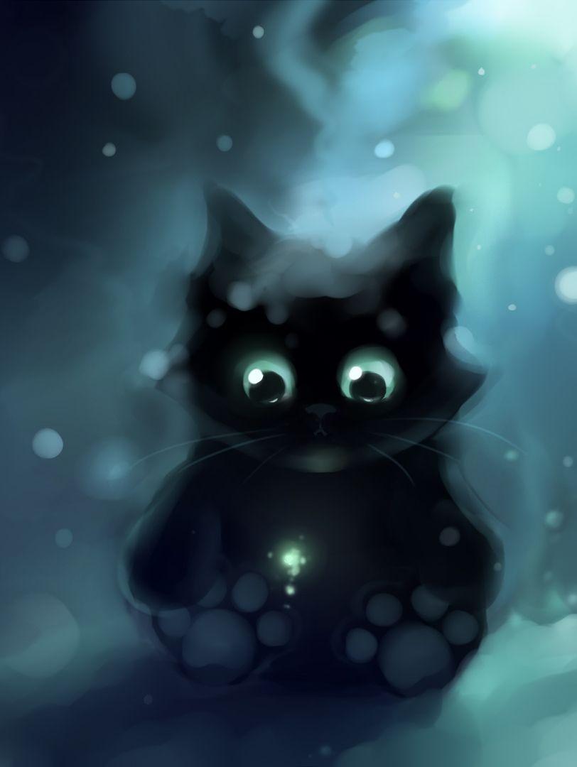 Most Inspiring Wallpaper Cat Mystical - 0464184df8127091c489f9134fa62a7c  Gallery_41416 .jpg
