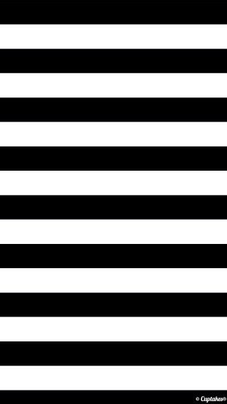 Black White Stripes Iphone Fondos De Pantalla Tapiz Blanco Fondo De Pantalla Para Iphone 5
