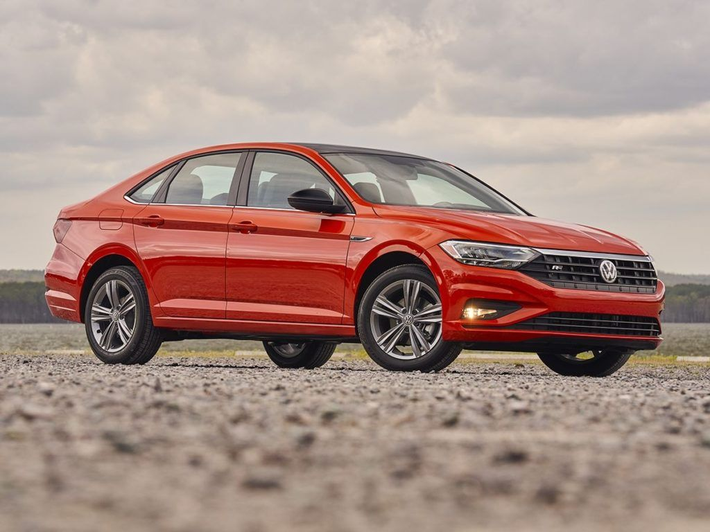 2020 Volkswagen Jettas Release Date And Specs Cars Review 2019 Jetta Gli Volkswagen Jetta Vw Jetta