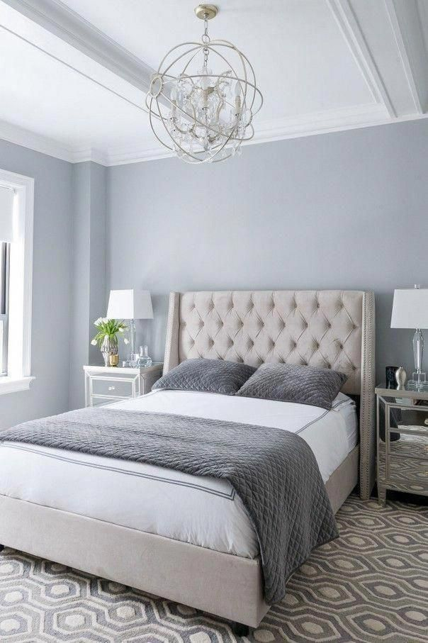 Master Bedroom Ideas For Couples Joanna Gaines