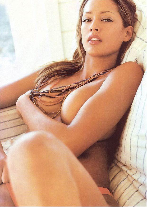 Venäjän seksikäs tyttöjen dating-1065