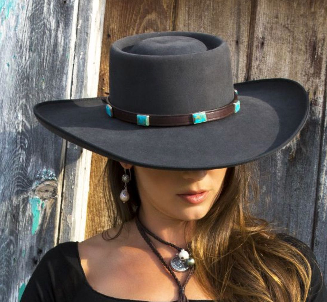 75139d52c94 Pin by Lisa Archer on Hats in 2019