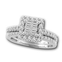 looks just like my ring :)