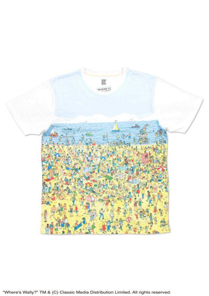 DKH-store Short-Sleeve Unisex T-Shirt