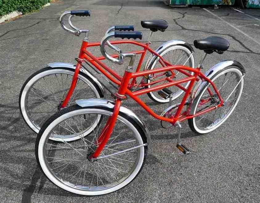 4 Wheel Bikes For Adults Best 4 Wheel Bike Pinterest Bike