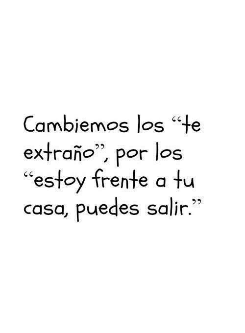 Frases Bonitas Amor Pinterest Love Quotes Quotes Y Frases