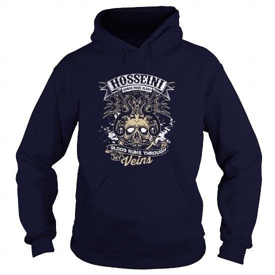 HOSSEINI - #school shirt #fashion tee. HOSSEINI, sweatshirt makeover,sweater women. CHECKOUT =>...