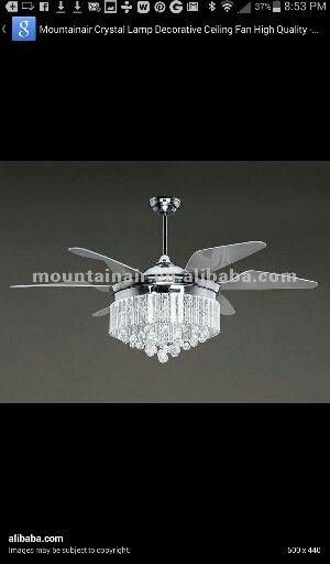 Fabulous Fancy Ceiling Fan Fancy Ceiling Fan Chandelier Fan Bedroom Ceiling Light