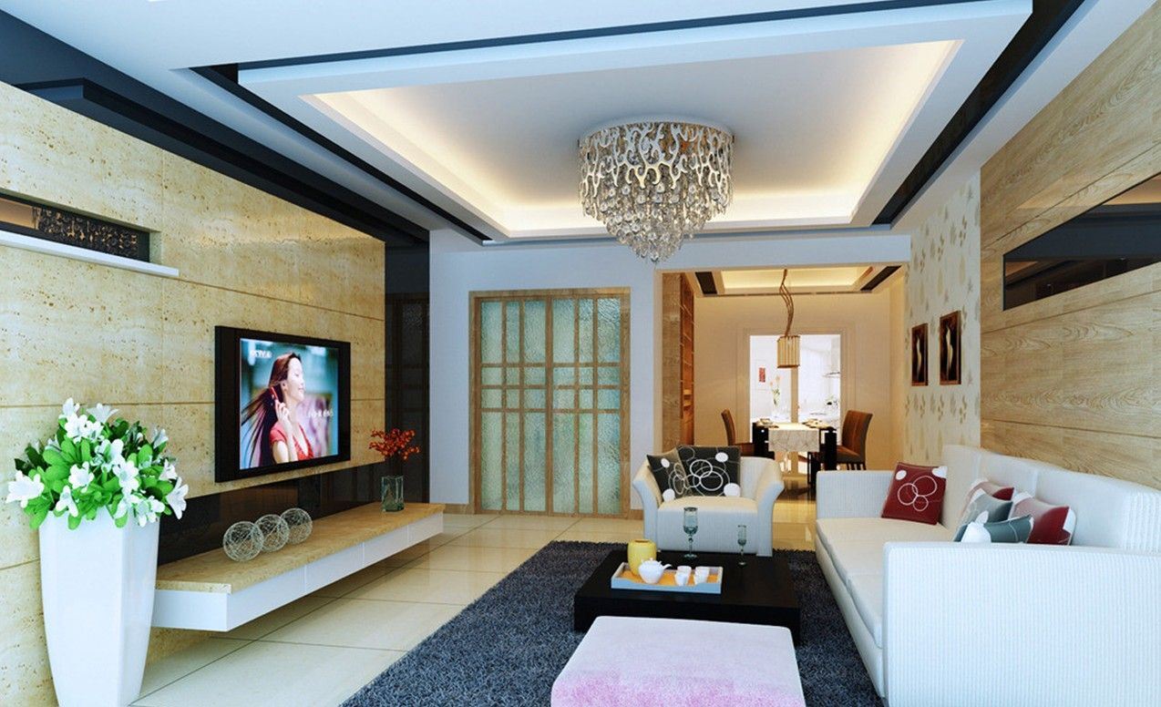 marble living room - yahoo image search results | marble living
