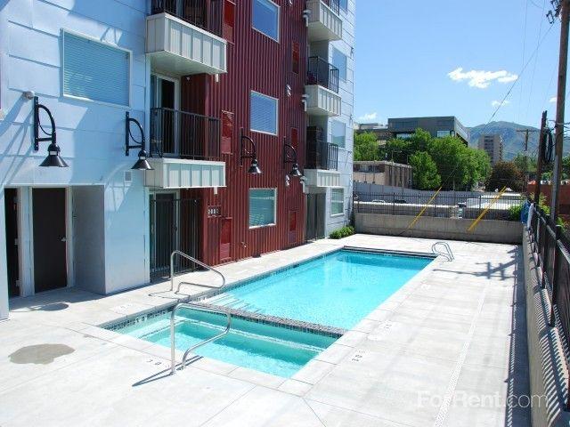 Lotus Apartments For Rent 338 E South Temple Salt Lake City Ut 84111 With 13 Floorplans Zumper Apartments For Rent Apartment Floor Plans