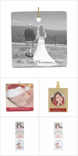 Personalized Add Your Photo Gifts Collection Add your special photographs to this beautiful products What a great DIY gift. Makes wonderful holiday gifts. You could also add any special photo - engagement, wedding anniversary, graduation, Christmas, new baby, vacation or birthday.