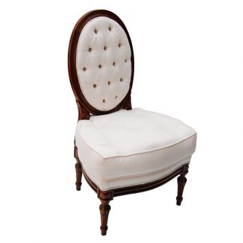 Westwing Home & Living – Classical Chair