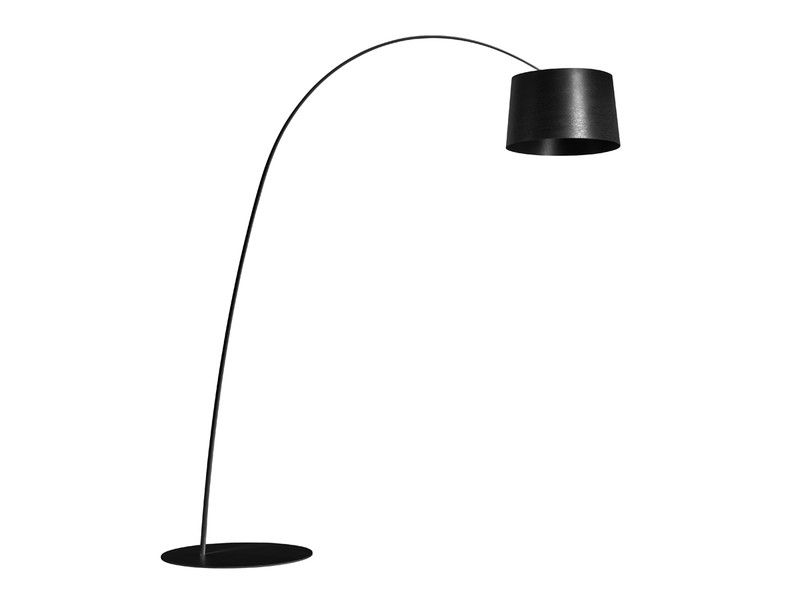 When you design a room the tendency is for you to think of the big the twiggy floor lamp is a classic design from foscarini it is a practical lighting solution that provides overhead direct lighting publicscrutiny Gallery