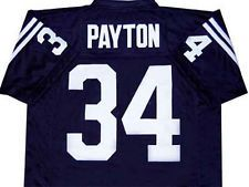 Jackson State University Men S Football Jersey Style 2 Brothers And Sisters Greek Store Jackson State Jackson State University Men S Football