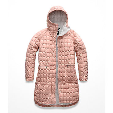 17331da19 Women's thermoball™ duster | Products | North face women, Winter ...