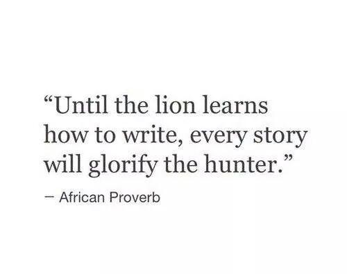 Write? Right.