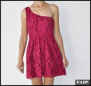 Point Kapitalna Koronkowa Sukienka 36 38 6465307210 Oficjalne Archiwum Allegro Dresses Shoulder Dress Strapless Dress