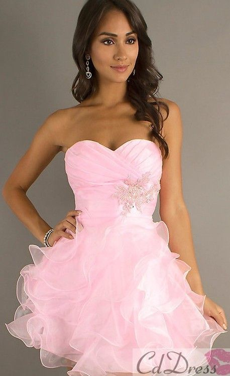 sweet 16 dress sweet 16 dresses | sweet 15 dreess | Pinterest ...