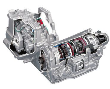 Global automotive transmission repair sydney is one of the most global automotive transmission repair sydney is one of the most popular auto gear transmission sydney companies that provide a wide range of wor fandeluxe Choice Image
