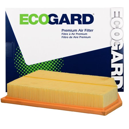 Ecogard Xa10304 Premium Engine Air Filter Fits 2014 2017 Jeep