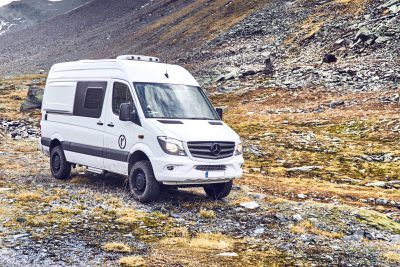 hymer grand canyon s hymercar rv hymer wohnmobile. Black Bedroom Furniture Sets. Home Design Ideas