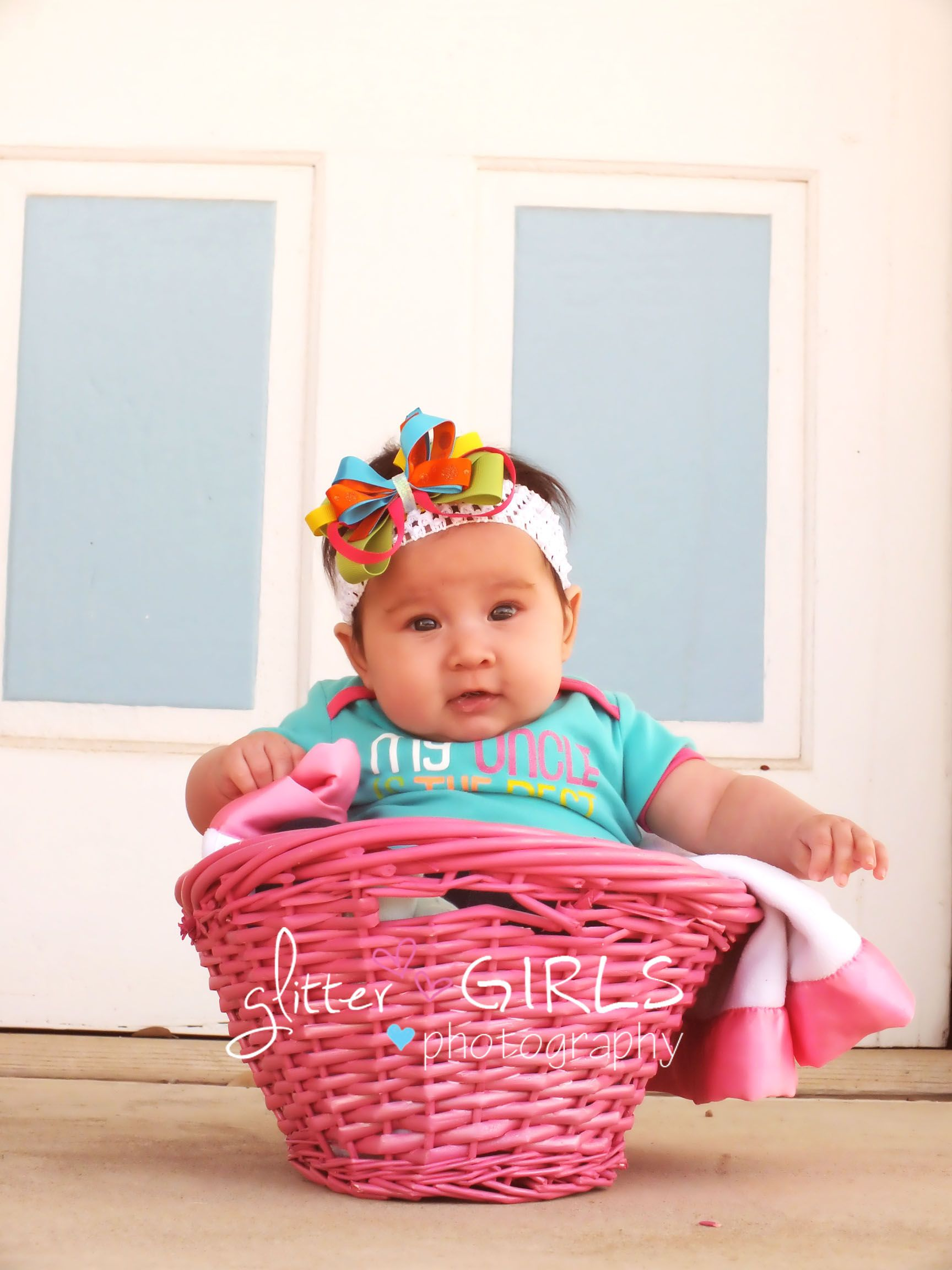 Baby photography creative baby photography cute baby photography 3 month old