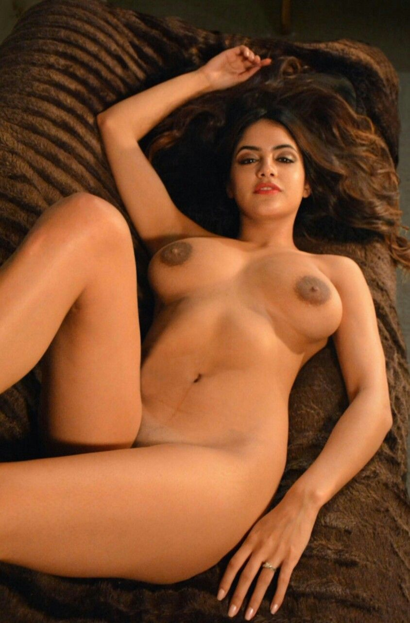 Nude pictures of indian actresses — pic 12