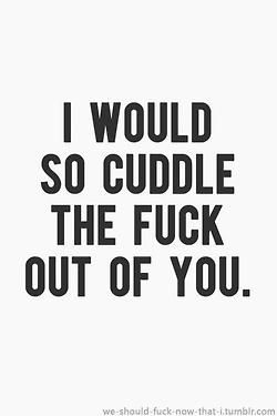 Cute Relationship Memes Tumblr Image Memes At Relatably Com Funny Relationship Pictures Cute Relationships