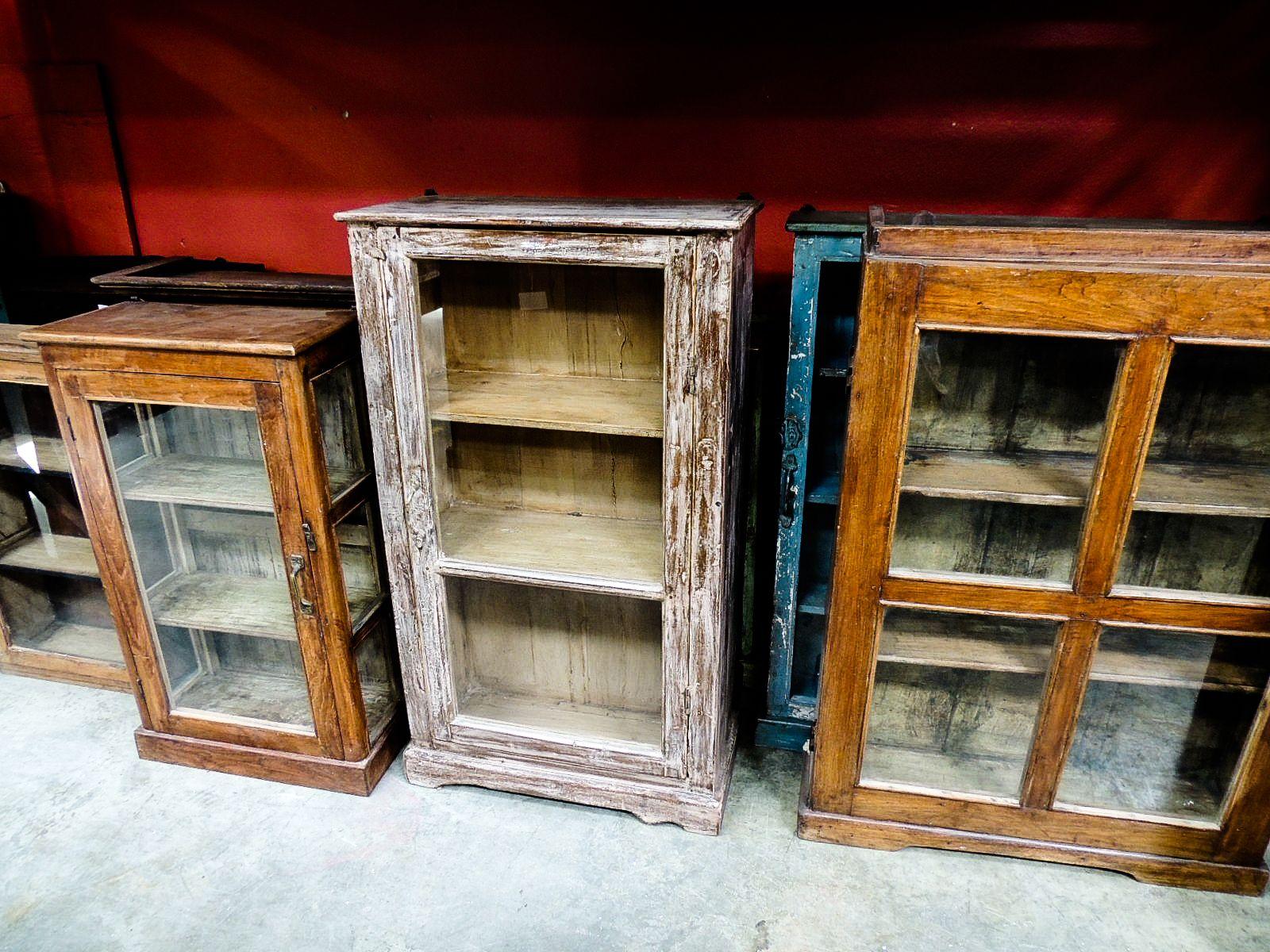 bathroom inch medicine cabinet mirrors with wood cabinets contempo fresca wide